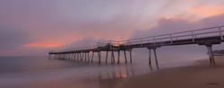 Torquay Pier 4