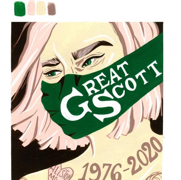 greatscott.jpg