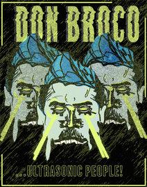 Don Broco Sci Fi.jpg