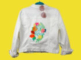 Synesthesia Jacket.jpg