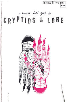 Cover- Cryptids & Lore.jpg
