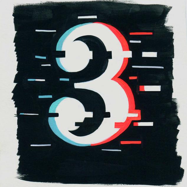 3 sq.jpg