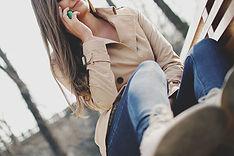 girl-926225_1280.jpg