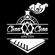 Choo Choo  Junction