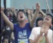 korea crying out 1.jpg