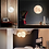 Thumbnail: Bedroom Moonlight Lamp