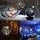 Thumbnail: Bluetooth Speaker + Star Light Projector