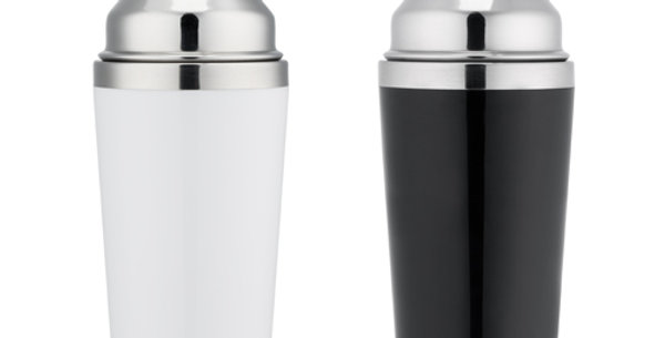 Streamline High Grade Cocktail Shaker