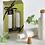 Thumbnail: 'O+V' Oil & Vinegar Bottle Set