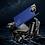 Thumbnail: Portable charging treasure 20000 mA fast charge flash charge