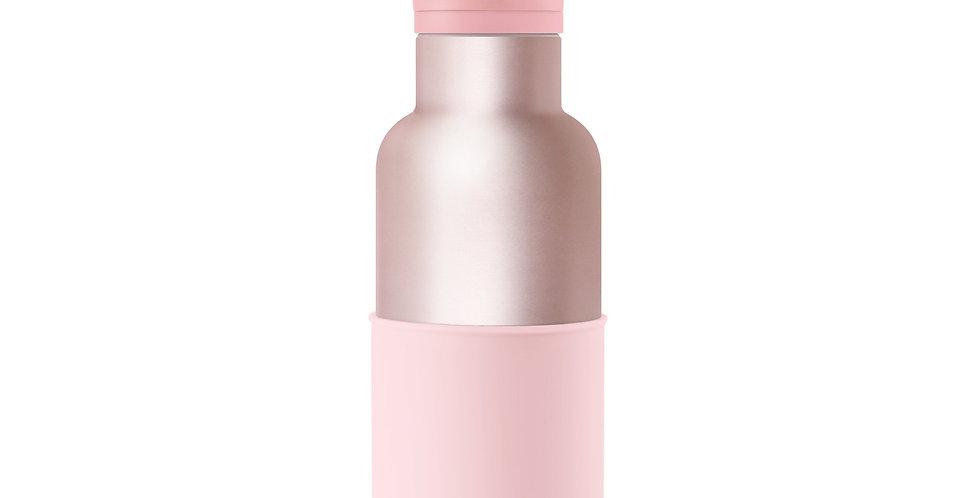 HYDY Pearl Pink/Cherry Blossom 16 Oz