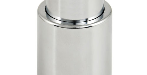 Push Top Vacuum Bottle Sealer by True™