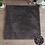 Thumbnail: Blanket bedside mat