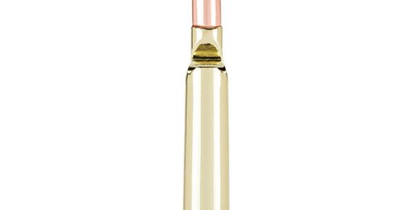 Bullet Bottle Opener by Foster & Rye™