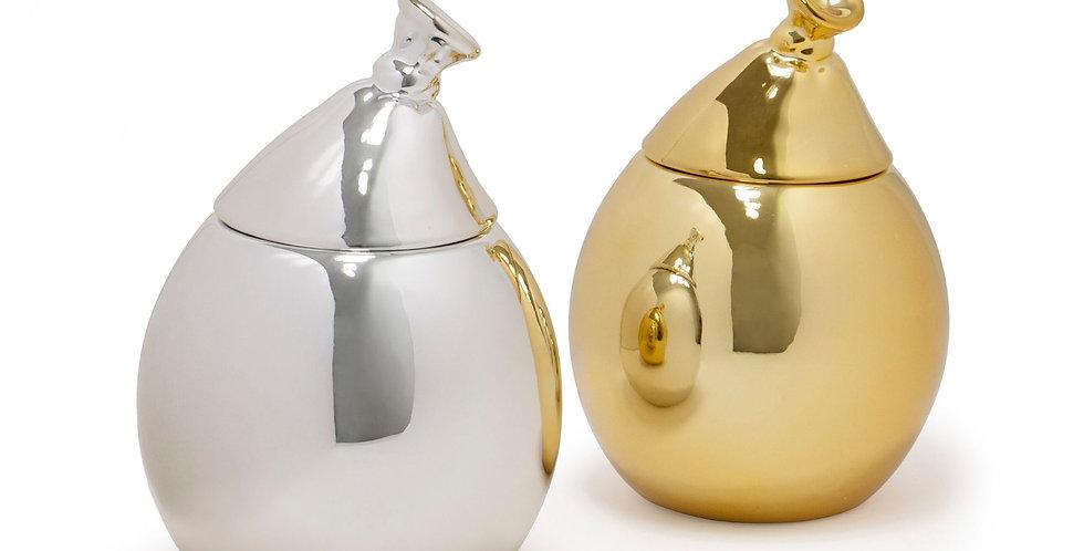 Balloon Jar