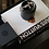 Thumbnail: Thompson Ferrier Black Croco (Herbes de Provence)