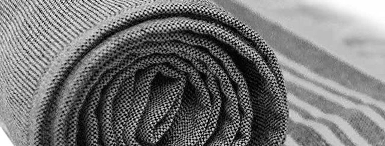 Peshtemal Turkish Cotton Beach Towel