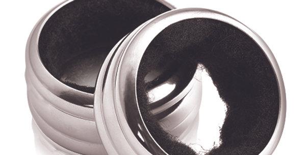 Circlet™ Drip Rings