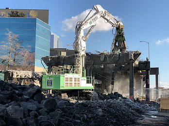 Commercial Demolition.jpg