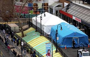 testing tents elmhurst.jpg