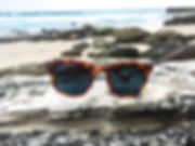 Rectangle red blue sunglasse.jpg