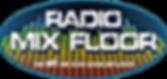 Logo radio mix floor.png