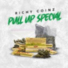 2151550877796_RichyCoinz_PullUpSpecial_e
