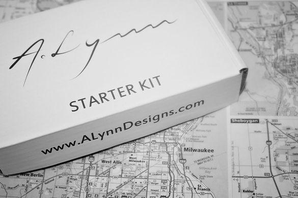 A.Lynn