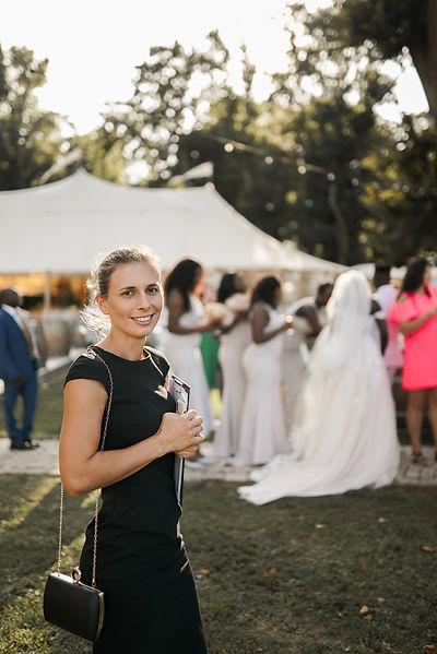 svadobna koordinacia, planovanie svadby, svadba, koordinator