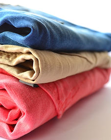 clothes-166848.jpg