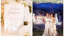 Karen Tran - The Floral Experience Masterclass