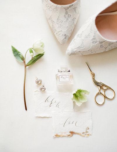 planovanie svadby, svadba