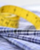 fabric-3751280.jpg