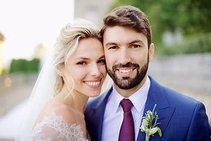 svadba Smolenice