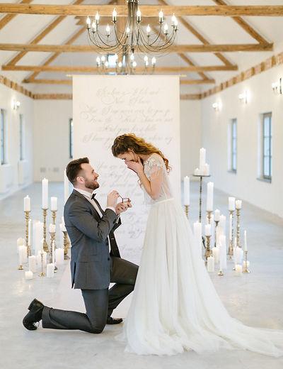 planovanie zasnub, zasnuby, svadba, planovanie svadby