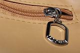 zipper-83072.jpg