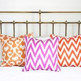 Silk-ikat-cushions-nomad-design.jpg