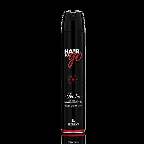 LENDAN - HAIR TO GO - Chic Fix 500ml