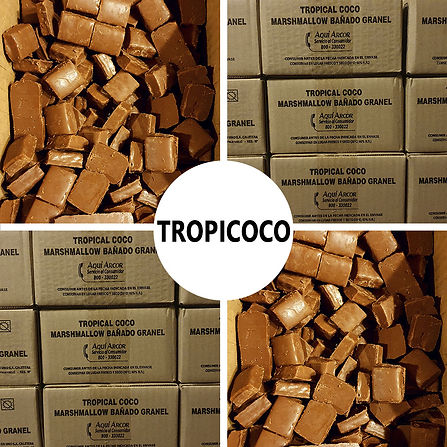 Tropicalcoco.jpg