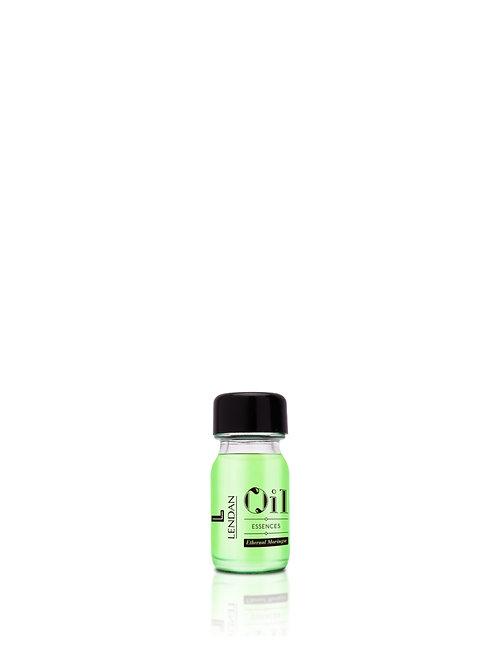 LENDAN - MORINGA Oil 10ml