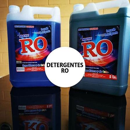 DETERGENTES RO.jpg