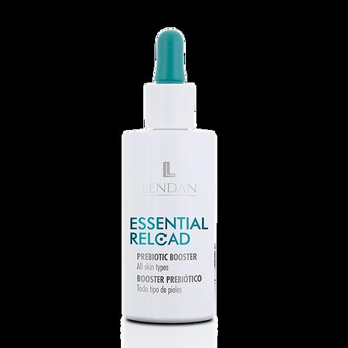 LENDAN - ESSENTIAL RELOAD Prebiotic Booster 45ml