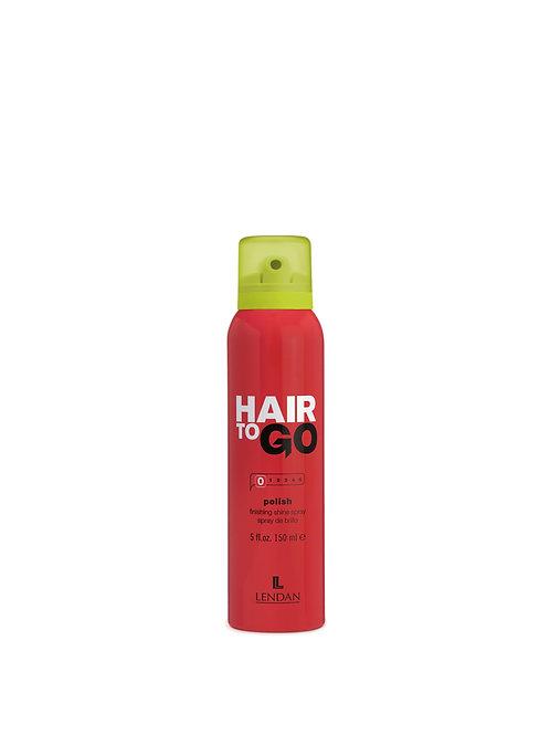LENDAN - HAIR TO GO - Polish 150ml