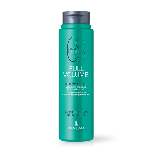LENDAN - FULL VOLUME Shampoo 300ml
