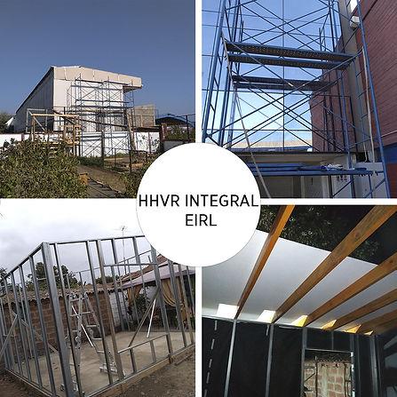 HHVR INTEGRAL EIRL.jpg