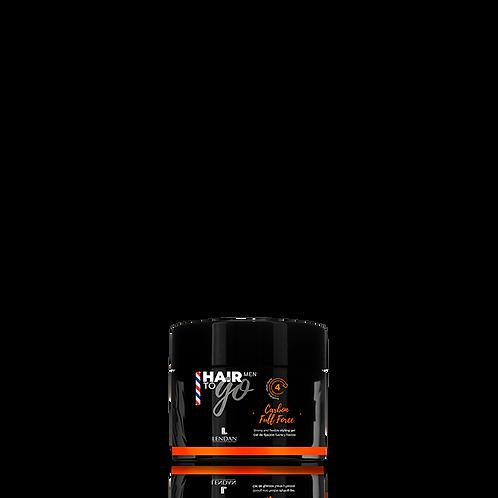 LENDAN - HAIR TO GO - MEN - Carbon Full Force 200ml