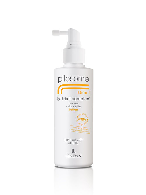 LENDAN - PILOSOME - Lotion B-Trixil 200ml