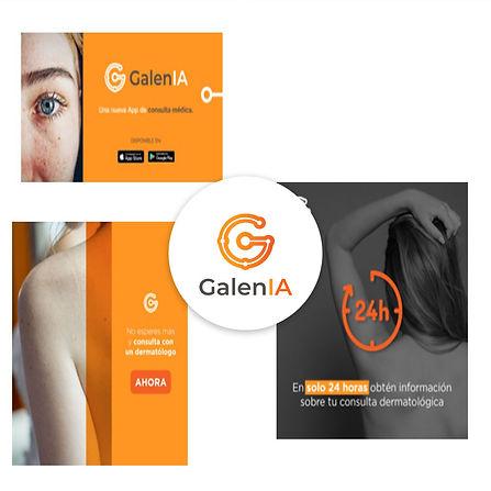 Galenia.jpg