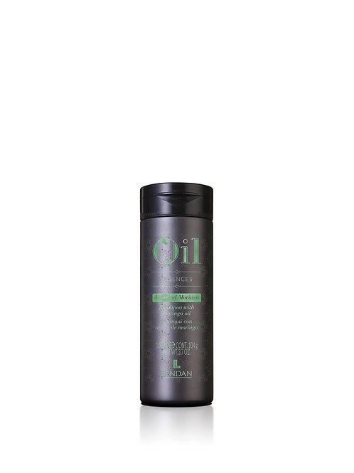 LENDAN - MORINGA Shampoo 100ml