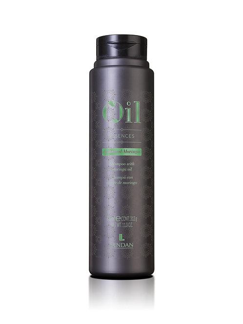 LENDAN - MORINGA Shampoo 300ml